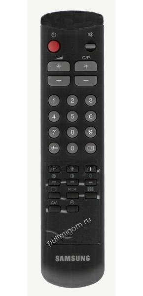 На складе. телевизор SAMSUNG CK-3351A. телевизор SAMSUNG CK-5012A.