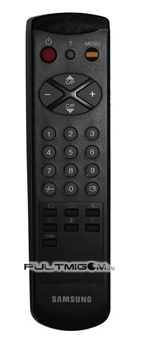 Подходит к следующим моделям устройств. телевизор SAMSUNG CK-5341ZR.  Условия доставки.  В продаже так же имеется.