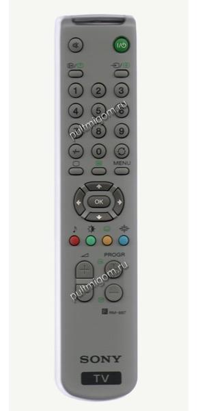 телевизор SONY KV-14LT1B. телевизор SONY KV-14LT1K. телевизор SONY KV-21FT1K.  Важно ознакомиться.