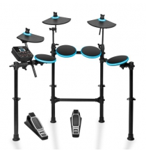 Alesis DM Lite Kit -ударные инструменты
