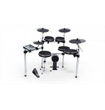 Alesis Dm10 X Kit Mesh - ударные инструменты