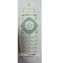 Пульт PHILIPS RC242254990416
