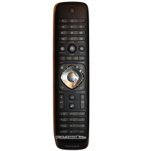Оригинальный пульт PHILIPS YKF364 005 (022714 00904), для 3D Телевизора Ultra HD 49PUS7809/60