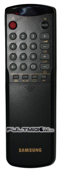 Условия доставки. телевизор SAMSUNG CK-3362ATR/BWX.  На складе. телевизор SAMSUNG CK-3351A. телевизор SAMSUNG CK-5361A.