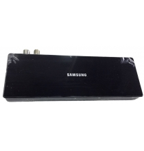 SAMSUNG BN94-12713C One Connect