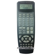 Инструкция Smart Remote Ne-371 - фото 3